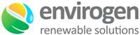 Envirogen Renewable Solutions Ltd