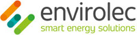 Envirolec Smart Energy Solutions Limited
