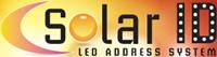 Solar ID, LLC
