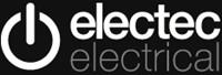 Electec Electrical Ltd
