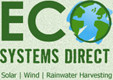 Eco Systems Direct (NI) Ltd