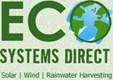 Eco Systems Direct (NI) Ltd