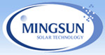 Mingsun Solar Technology Co., Limited