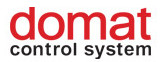 Domat Control System s.r.o.
