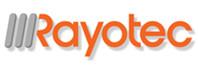 Rayotec Ltd.
