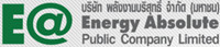 Energy Absolute Public Company Limited