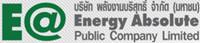 Energy Absolute Public Co. Ltd.