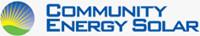 Community Energy, Inc.