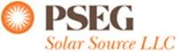 PSEG Solar Source LLC