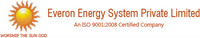 Everon Energy System Private Limited