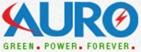 Auro Power Systems Pvt. Ltd.