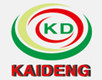 Dongguan Kaideng Energy Technology Co., Ltd.