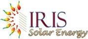 IRIS Solar Energy