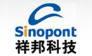Zhejiang Sinopont Technology Co., Ltd.