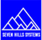 Seven Hill Systems