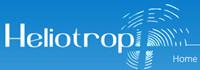 Heliotrop SAS