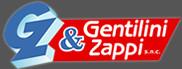 GZ Gentilini & Zappi Snc