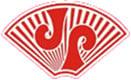 Jadhav Powertech