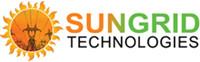 Sungrid Technologies