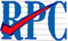 Sri Ragavendra Power Control