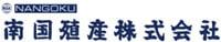 Nangoku Corporation