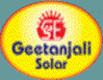 Geetanjali Solar Enterprise