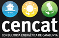 Consultoria Energetica Cataluña, SL