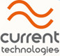 Current Technologies Limited