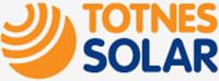 Totnes Solar