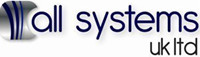 All Systems UK Ltd