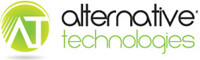 Alternative Technologies Ltd