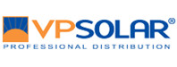 VP Solar