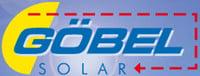 Göbel Solar International