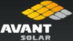 Avant Solar