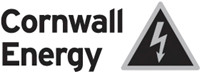 Cornwall Energy Ltd