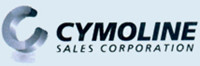 Cymoline Sales Corporation