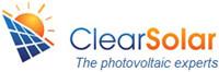 Clear Solar Ltd