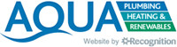Aqua Plumbing & Heating Services Limited