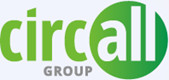 Circall Energy Solutions Ltd