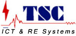 Technical Supplies Center, Ltd.