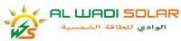 AL Wadi Solar Company