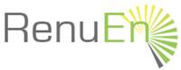 RenuEn Corporation