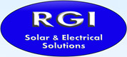 RGI Solar & Electrical