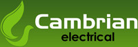 Cambrian Electrical