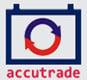 Accutrade UK Ltd