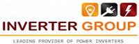 Inverter Group Co., Ltd.