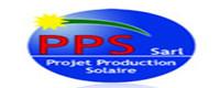 Projet Production Solaire