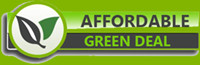 Affordable Green Deal
