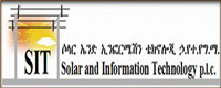 Solar and Information Technology p.l.c.