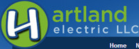 Hartland Solar